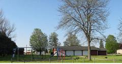 Royalton Township Bicentennial Park